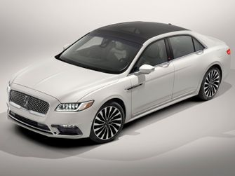 Lincoln-Continental-Official-2016-003