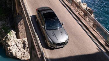 jaguar-xjr-575-foto-header