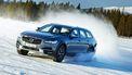 Volvo V90 Cross Country - Autovisie.nl