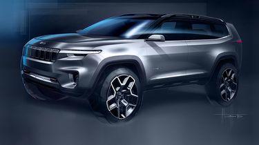 jeep-yuntu-concept-2