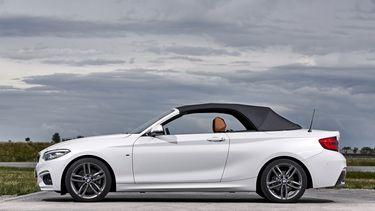 BMW 2 CABRIOLET 220d_cabrio_m_sport_54
