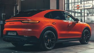 Cayenne-Coupe-GT