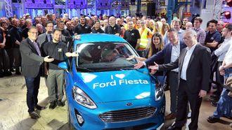 Ford Fiesta rofk9kq-1-2
