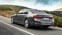 BMW 7 Serie xa11
