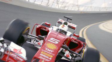 172095 Online_Vettel_Video_Stills_2000x816PX_wide3