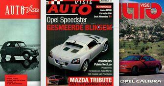 covermodel Speedster