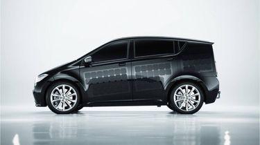 SonoMotors_Sion_electric_car_solarcar_Design_Header 2-1070x535
