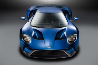 ford_gt_soncept_16