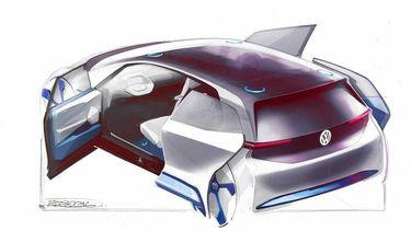 Volkswagen-EV-concept-2016-06