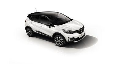 Renault_76590_global_en