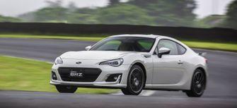 Subaru betrouwbaar volgens Consumentenbond