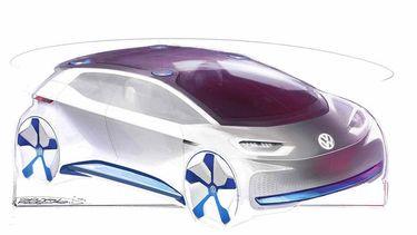 Volkswagen-EV-concept-2016-05