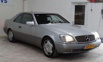 mercedes-benz-s-klasse-600-classic-12257394-3