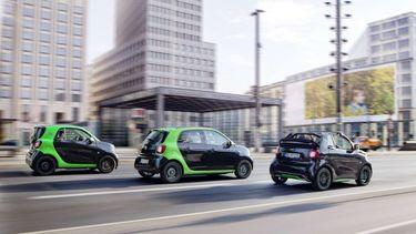 Smart-Electric-Drive-2017-23