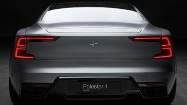 autovisie-kennisquiz-polestar-1-header-zonder-logo