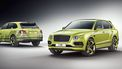 bentley-bentayga-pikes-peak-3