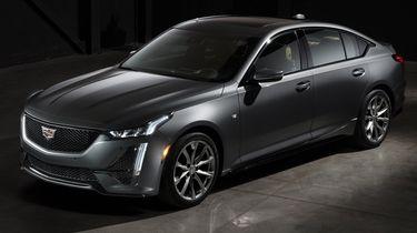 Cadillac-CT5-2020-1