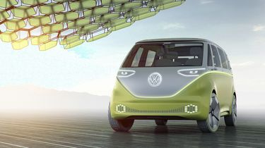 volkswagen-i-d-buzz-8-autovisie-nl