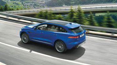 performance-suv-jaguar-f-pace-s-2