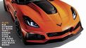 chevrolet-corvette_100632020_m-r