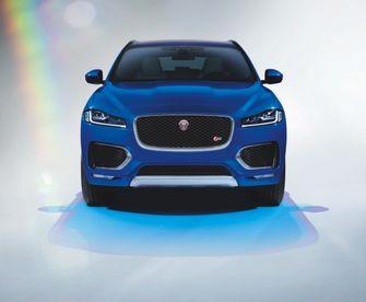 Jaguar F-Pace - Autovisie.nl -2