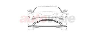 Aston Martin Vantage 2018jps_001579868_000005