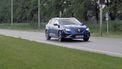 Renault Megane Plug In