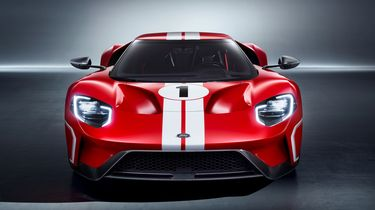 ford_gt_67_heritage_edition