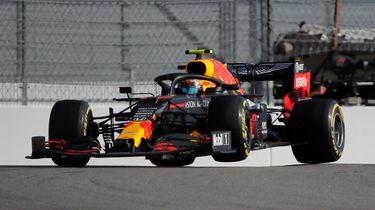 Honda Formule 1
