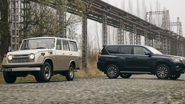 Toyota Land Cruiser-Land-Cruiser-50-Land-Cruiser-150-Autovisie.nl_-1263x560