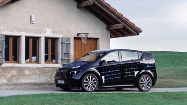 SonoMotors_Sion_electric_car_solarcar_Design_Header-1070x535