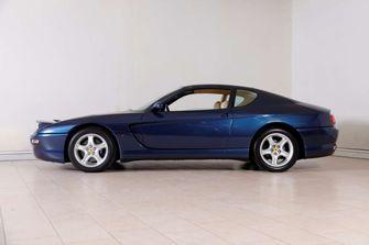 Ferrari 456, occasion