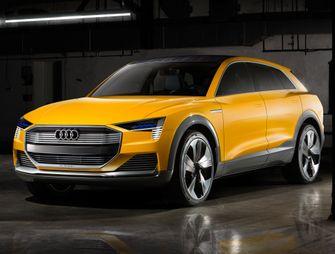 Audi h-tron quattro concept 002