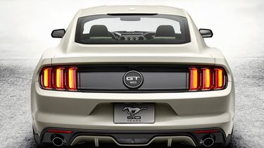ford-mustang-1-autovisie-nl