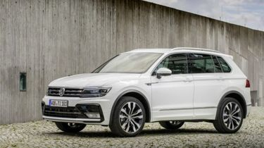 500_vw-tiguan-2.0tdibiturbo-31