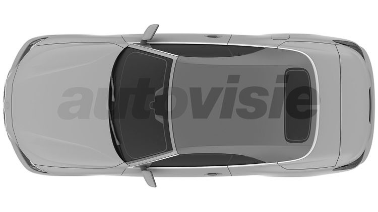 BMW 4 Cabriolet