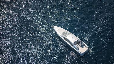 Mercedes-Benz Style jacht -3-Autovisie.nl