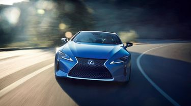 lexus-lc-500-structural-blue-edition2