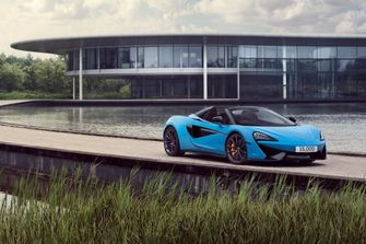 9243-McLaren+Automotive+15000th+car+-+570S+Spider_02