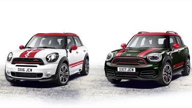 mini-john-cooper-works-countryman-16