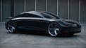 Hyundai Prophecy Concept