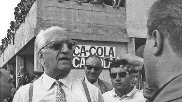 enzo_ferrari_-_monza_1967