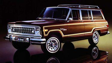 jeep-wagoneer-a