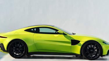 Aston-Martin-Vantage_Lime-Essence_09-1200x560