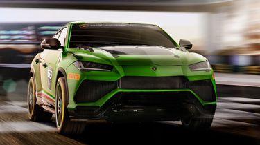 Lamborghini-Urus_ST-X_Concept-3