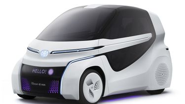 toyota_concept-aii_ride