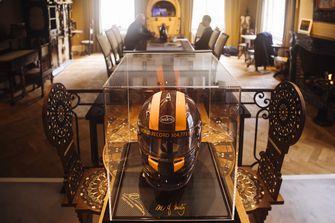 Bugatti collectie