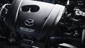 Mazda SkyActiv - Autovisie.nl