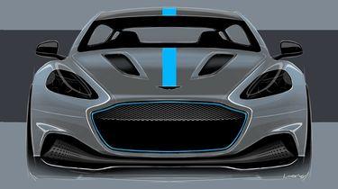 Aston Martin RapidE rapide_02
