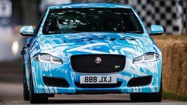 2018-jaguar-xjr-at-2017-goodwood-festival-of-speed